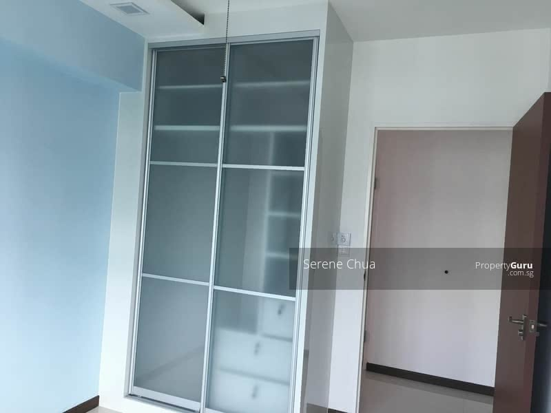 698C Jurong West Central 3 #129653405