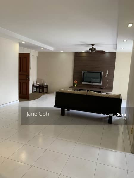417 Canberra Road #129655567