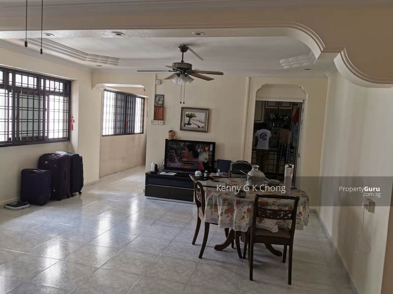 574 Hougang Street 51 #129656499