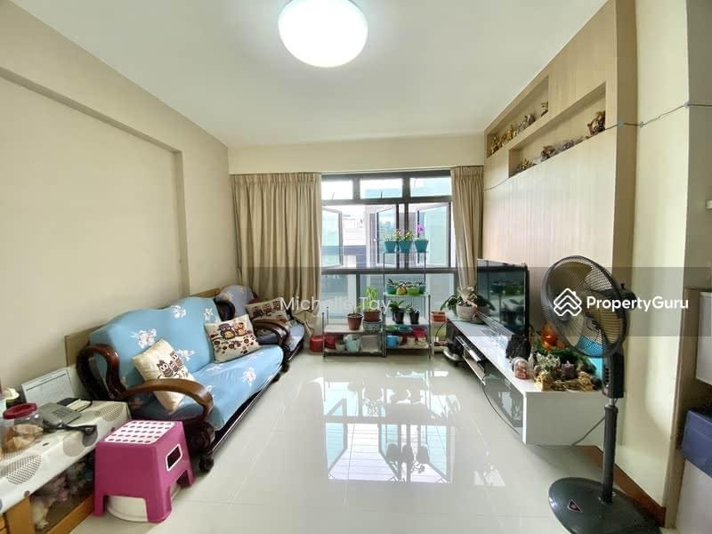 315B Punggol Way #129656741