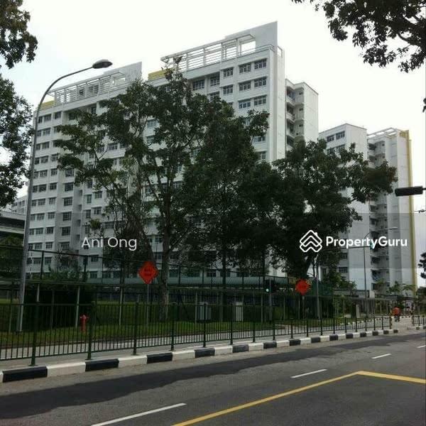 456 Yishun Street 41 #129657175