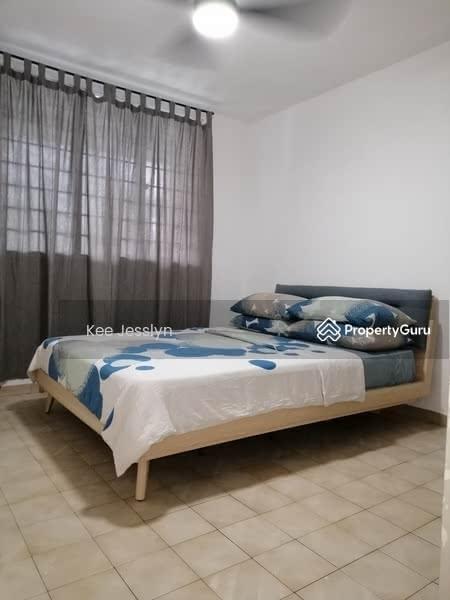 130 Bishan Street 12 #129657285