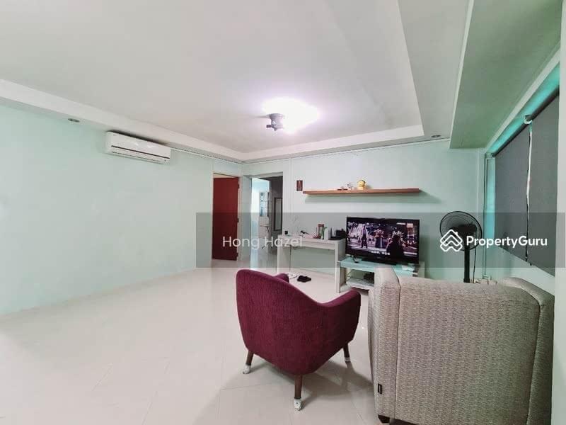 914 Hougang Street 91 #129657369