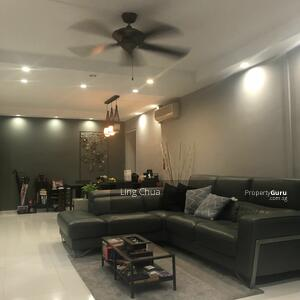 For Sale - 122 Lorong 2 Toa Payoh