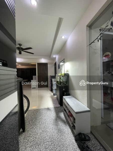 653A Jurong West Street 61 #129658279