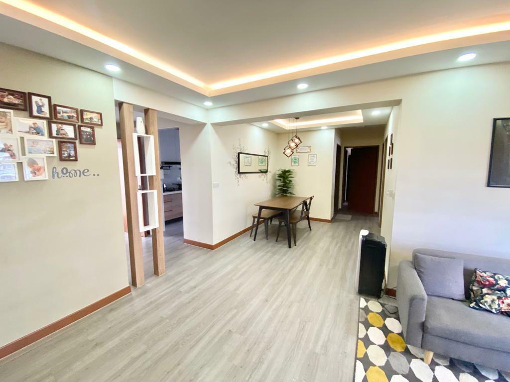 811B Choa Chu Kang Avenue 7 #129658961
