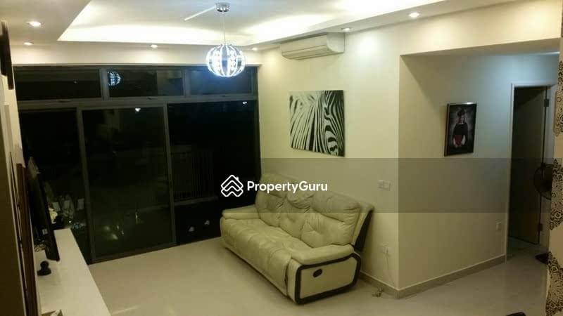 Rosewood Suites #129659061