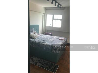 For Rent - 22 Boon Keng Road