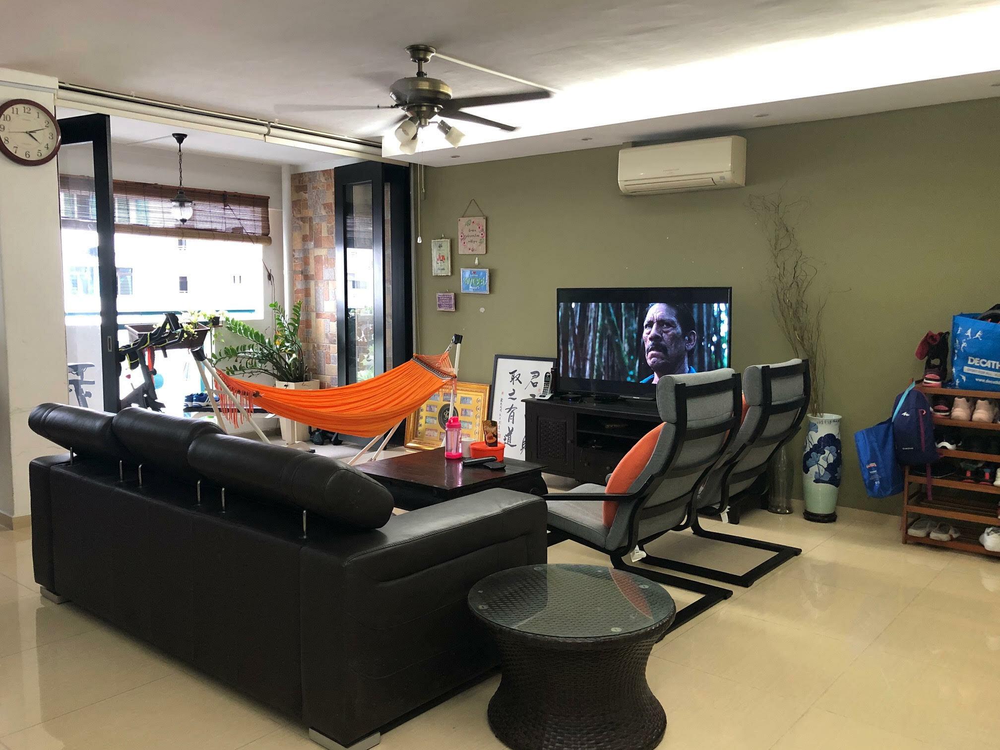 974 Hougang Street 91 #129664883