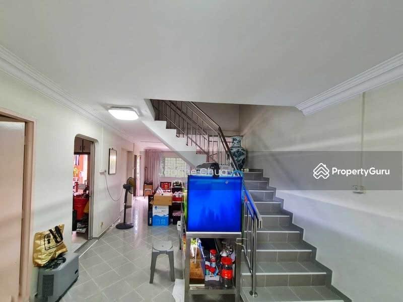 245 Bishan Street 22 #129664533