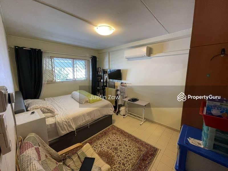286 Yishun Avenue 6 #129665101