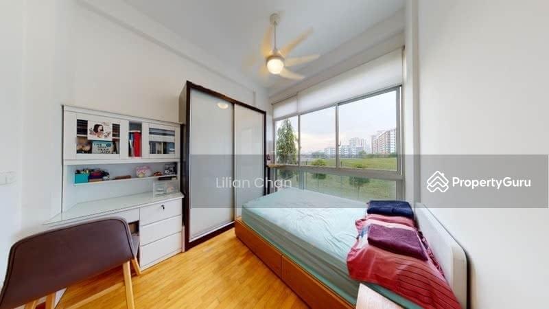 Naung Residence #129665187