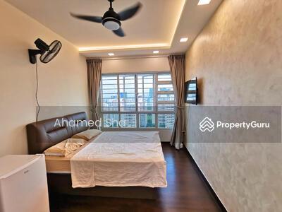 For Sale - 296A Bukit Batok Street 22