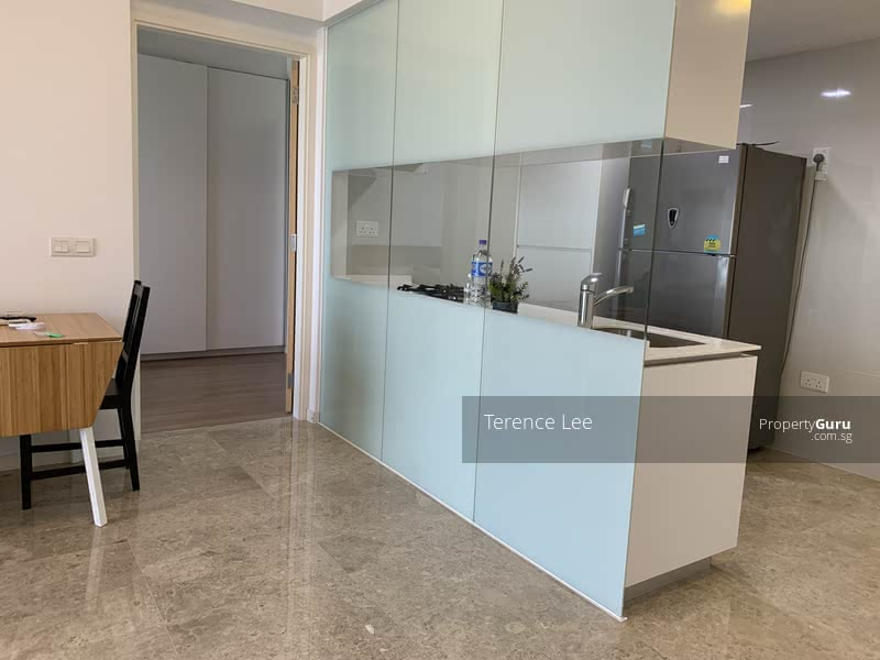 The Lakefront Residences #129666715