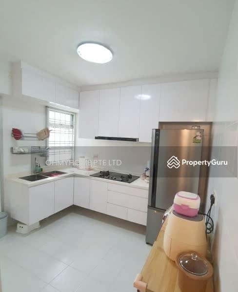 307A Ang Mo Kio Avenue 1 #129667555