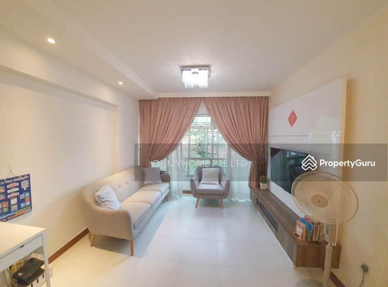 307A Ang Mo Kio Avenue 1 #129667557
