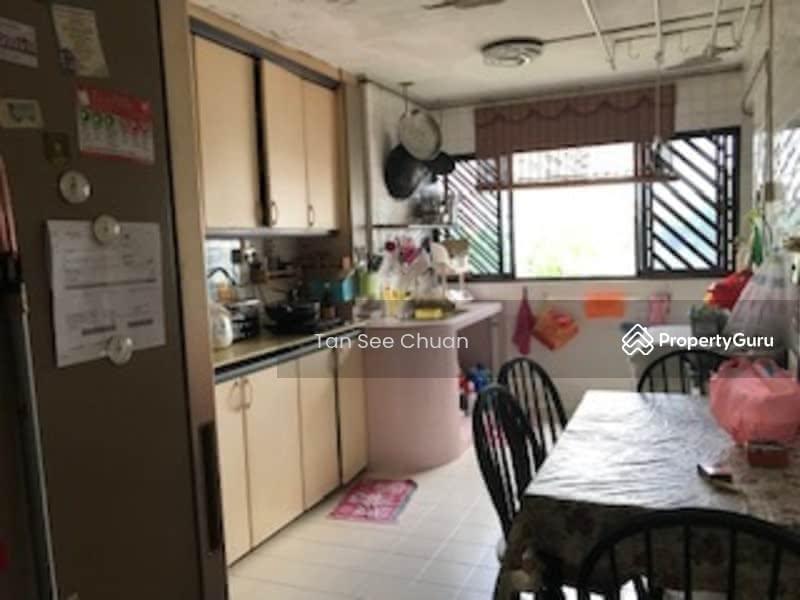 110 Hougang Avenue 1 #129669053