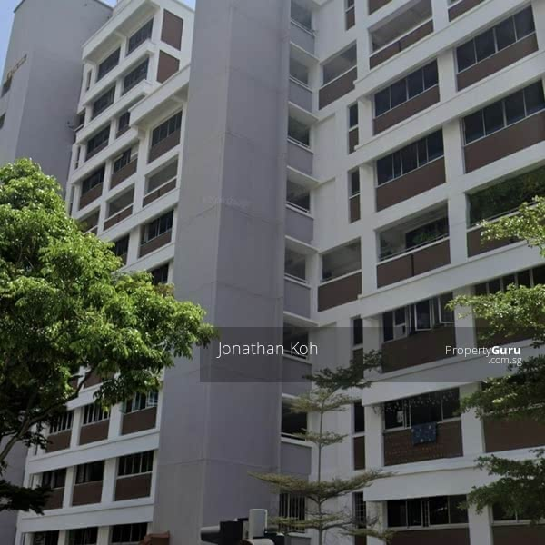 871A Tampines Street 84 #129667839