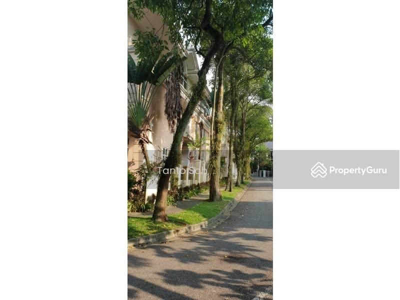Pinewood Terrace #129670007