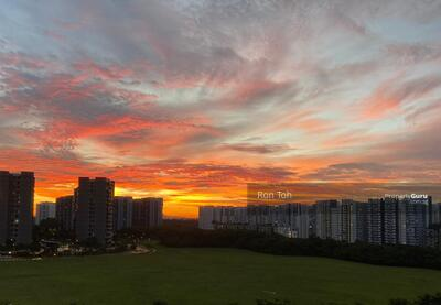 For Sale - 286B Compassvale Crescent