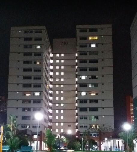 710 Jurong West Street 71 #129670457