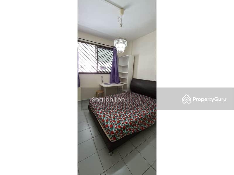 485B Tampines Avenue 9 #129670647