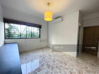 For Rent - Windy Heights