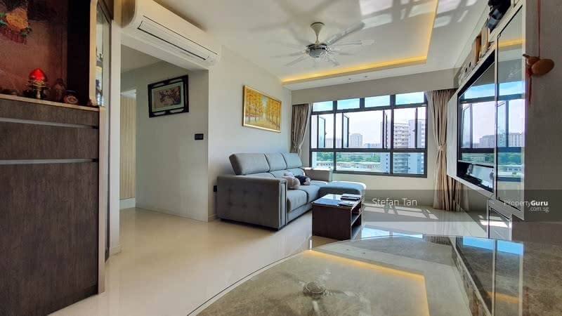 697A Jurong West Central 3 #129671981