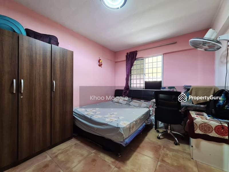 225 Yishun Street 21 #129672285
