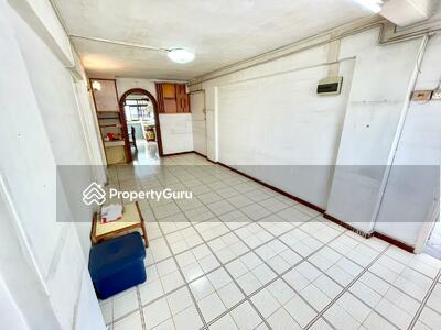 For Sale - 170 Stirling Road