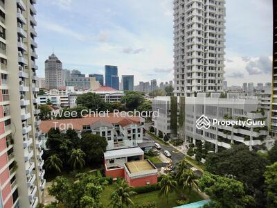 For Sale - 102 Jalan Dusun