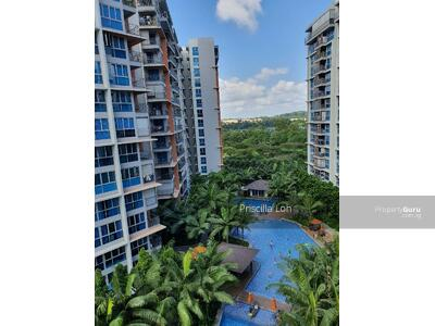 For Sale - Q Bay Residences