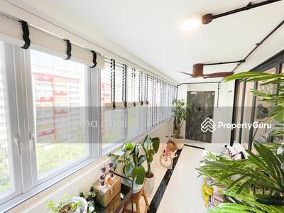 For Sale - 420 Ang Mo Kio Avenue 10
