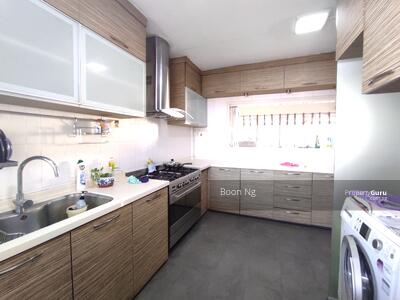 For Rent - 14 Bedok South Avenue 2