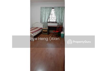 For Rent - 10 Eunos Crescent