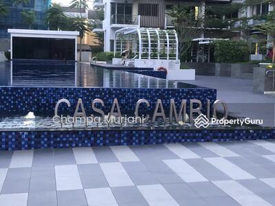 For Sale - Casa Cambio