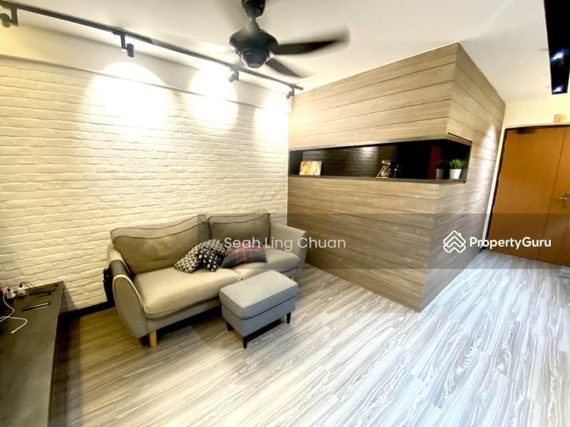 815A Choa Chu Kang Avenue 7 #129681527