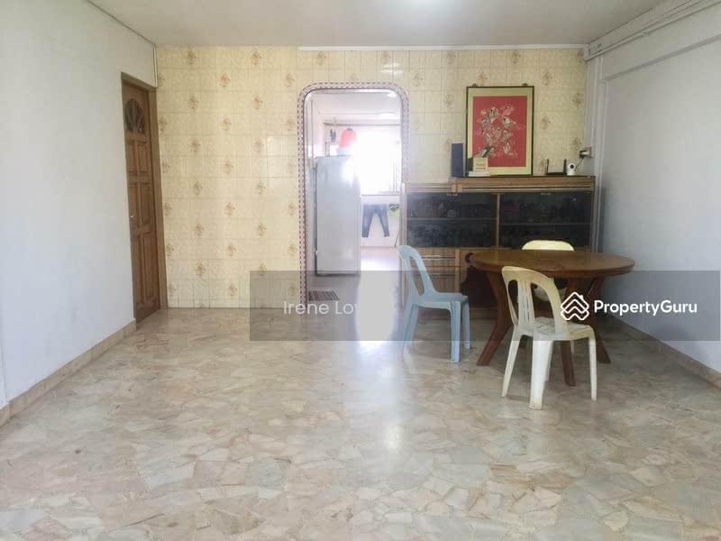 114 Hougang Avenue 1 #129682283