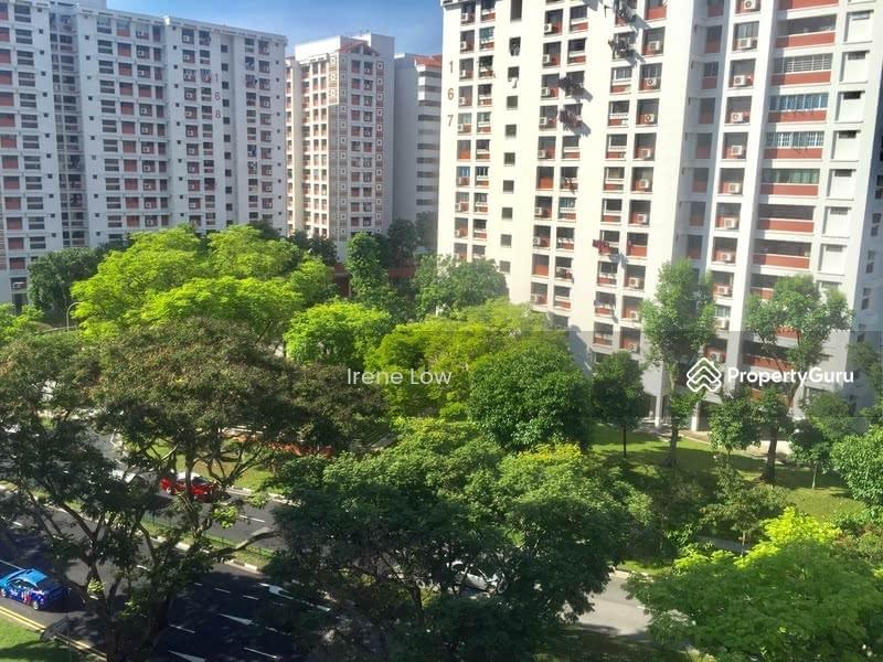 114 Hougang Avenue 1 #129682337