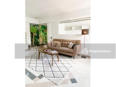 For Sale - 131 Ang Mo Kio Avenue 3