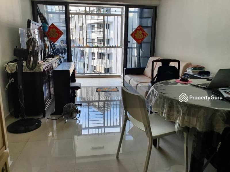 138A Yuan Ching Road #129683247