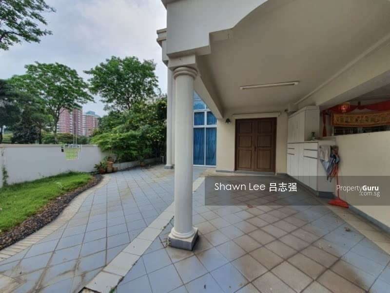 Elias Terrace #129683593