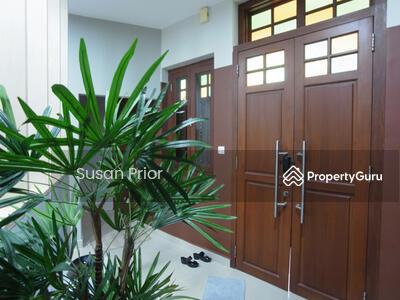 For Rent - Tembeling 5 bed 4 Bath OppositeHuge Carpark