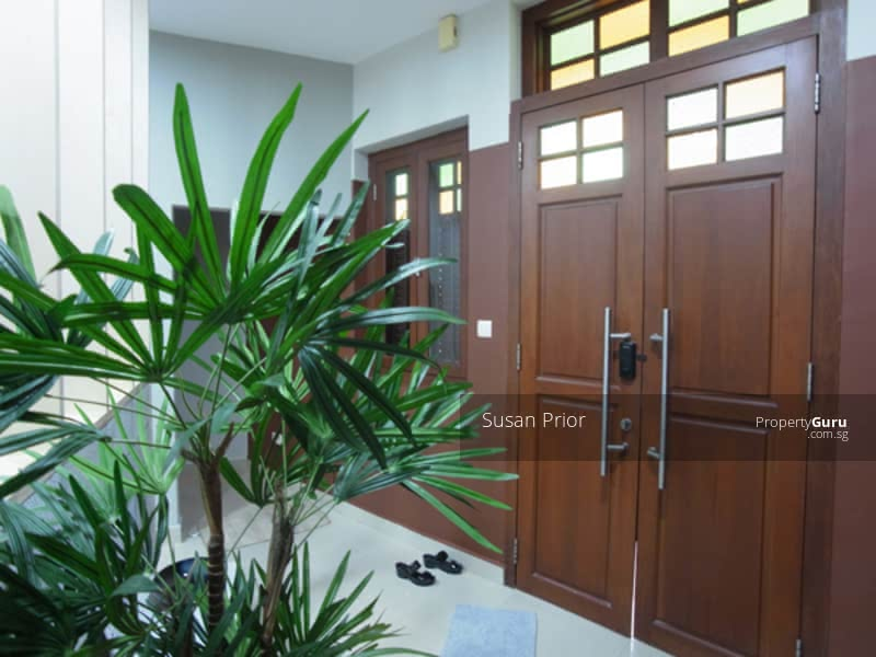 6 Bed For Big Family Joo Chiat Place/ Tembeling / Ample Parking 1 Year/2 Yrs #129686397