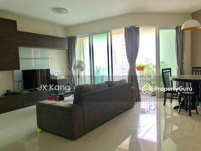 For Sale - 588A Ang Mo Kio Street 52