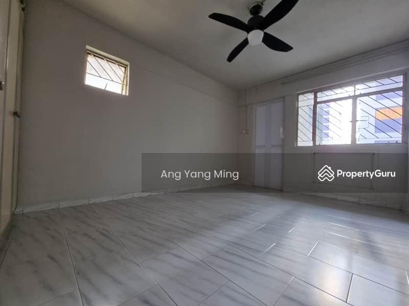 120 Bishan Street 12 #129688119