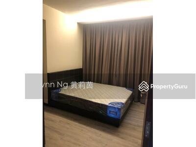 For Rent - 998B Buangkok Crescent