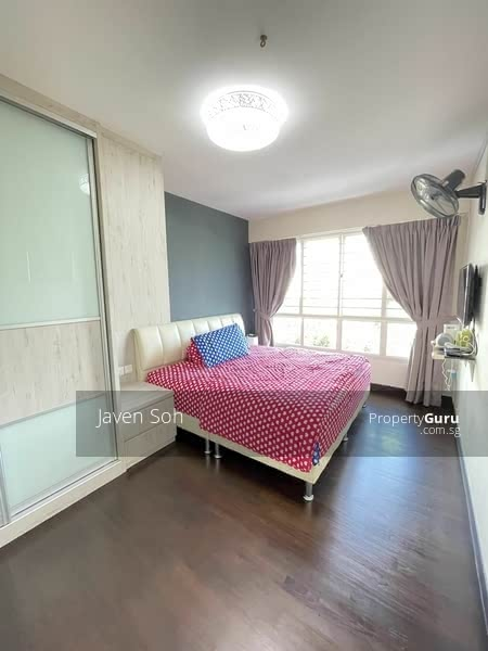 194B Bukit Batok West Avenue 6 #129689847