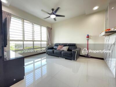 For Sale - 194B Bukit Batok West Avenue 6