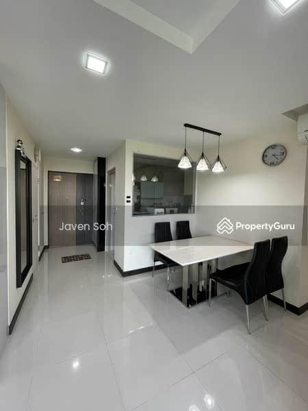 194B Bukit Batok West Avenue 6 #129689895